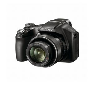 Sony DSC HX100V Manual User Guide and Product Specification
