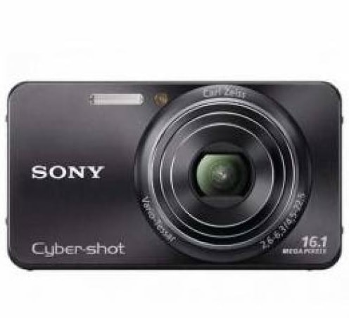 Sony DSC W570 Manual User Manual and Product Specification