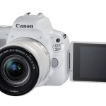 CANON EOS 200D: Compact and Simple DSLR for Begginers 10