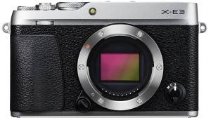 Fujifilm Picture 2
