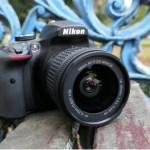 Nikon D3400 DSLR; What Makes D3400 More Special Than D3300 6