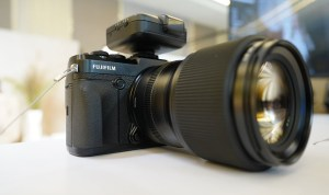 Fujifilm GFX 50R Features; What is Makes Expensive? 1