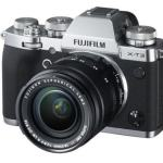 Fujifilm X T3: What are the Advantages of Other X Series? 8