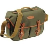Camera Accessories: Recommendation Camera Bags 4