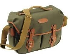 Camera Accessories: Recommendation Camera Bags 1