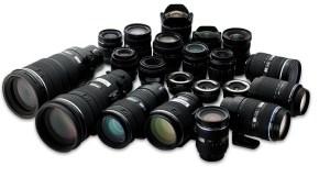 Tips & Trick: The Best Fix Lens 3