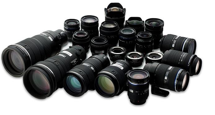 Tips & Trick: The Best Fix Lens 1