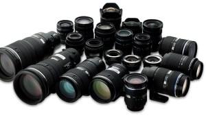 Tips & Trick: The Best Fix Lens 5