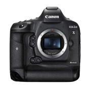 Camera for wedding photographer:Canon EOS 1D X