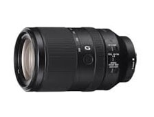 Lens recommendation for Sony A600: Sony FE 70-300mm F4.5-5.6 G OSS