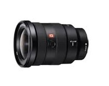 Sony Lens for Wedding Photography: Sony 16-35mm f / 2.8