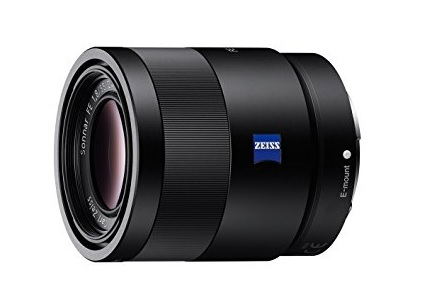 Tips & Trick: Chose Sony Lens for Wedding Photography 1
