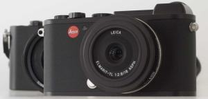 Leica CL: Mirrolles with Classical Design in 2019 5