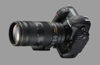 TOP Nikon Lens in 2019: Old and New Lens from Nikon 2