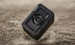 Sony RX0 II-Tiny but Tough Action Camera for Traveller 3