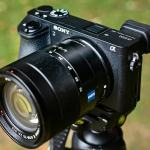 Sony A6500 Review: Offers Steady-Shot 5-Axis Image Stabilization 9