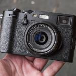 Recommendation: Camera for Street Photography 5
