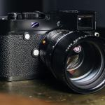 Leica M 240: Knowing Advantages and Disadvantages 9