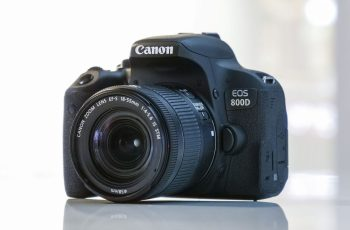 Canon Release Canon EOS 850D on April 2020, New DSLR for Beginners 1