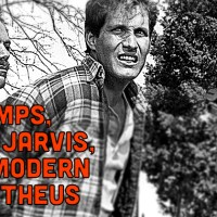 Shemps, Tommy Jarvis, & the Modern Prometheus!