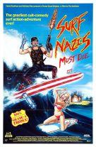 surf_nazis_must_die_poster_01