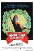 black_christmas_poster_01