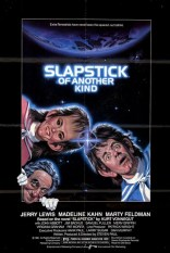 slapstick-of-another-kind-images-26ba1ef0-3224-42d2-aaa8-bf498a8563a
