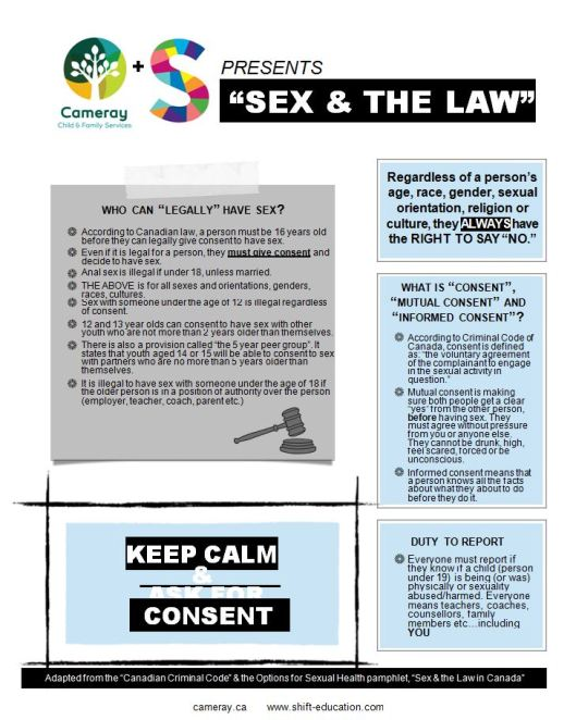 Sex and the Law Handout Cameray JPEG pg1