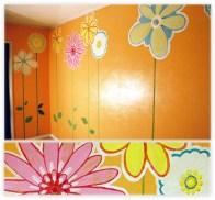 camere de copii (10)