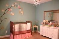camere de copii (19)