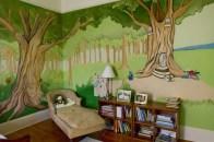 camere de copii (31)