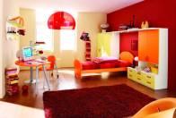 camere de copii (37)