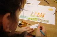 cursuri pictura iasi (20)