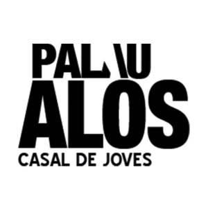 cia-alos