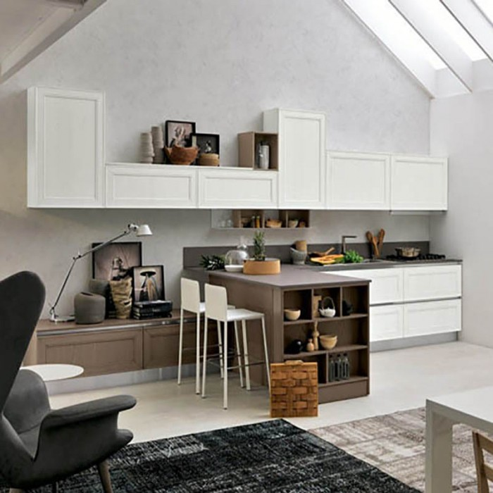 Cucine Lissone Outlet