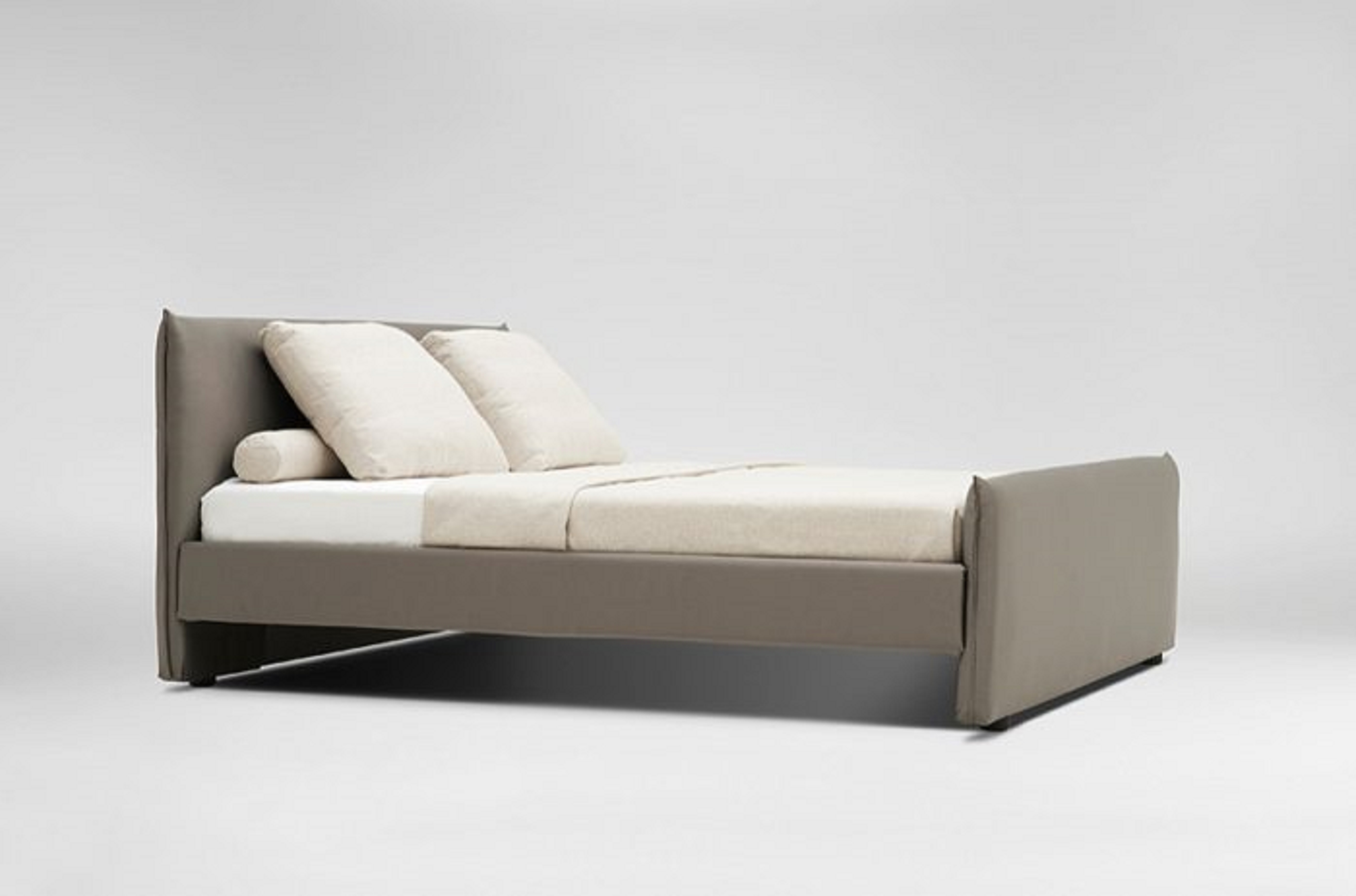 crescent sofa camerich outside category bed bangladesh