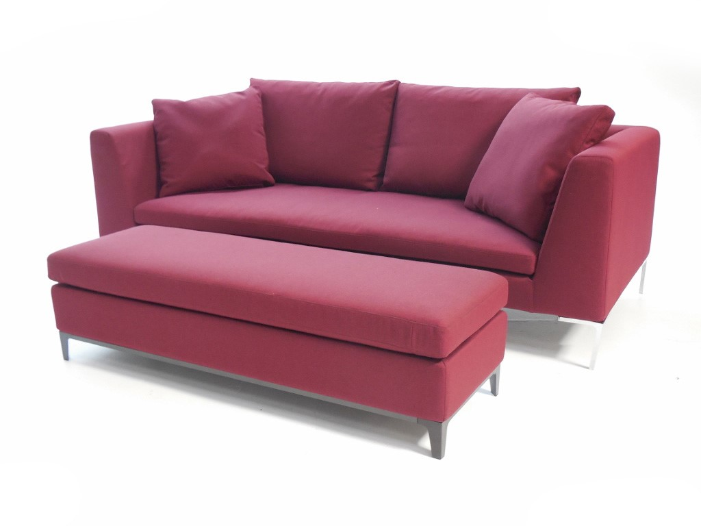 crescent sofa camerich fabric chesterfield melbourne pink is the new grey - modern designer furniture and sofas