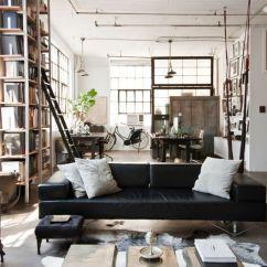 Chic Sofas Uk Patchwork Sofa Throw Warm Industrial - Modern Designer Furniture And