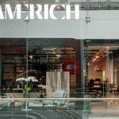 Sofa Warehouse Clearance Uk Portable Camerich Modern Showrooms - Designer Furniture ...