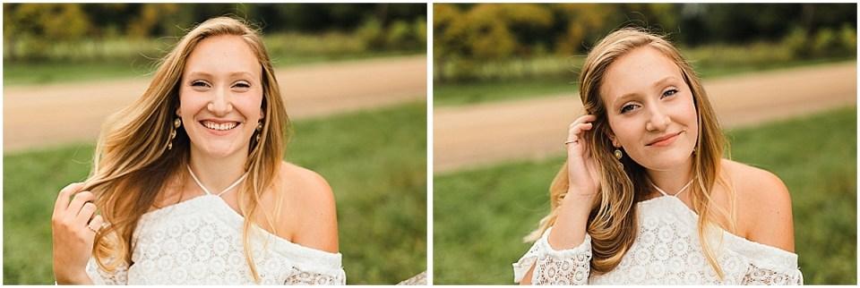 Senior Photography in Chaska Minnesota with horse_0006.jpg