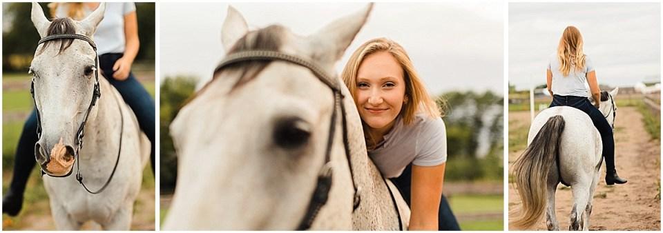Senior Photography in Chaska Minnesota with horse_0029.jpg