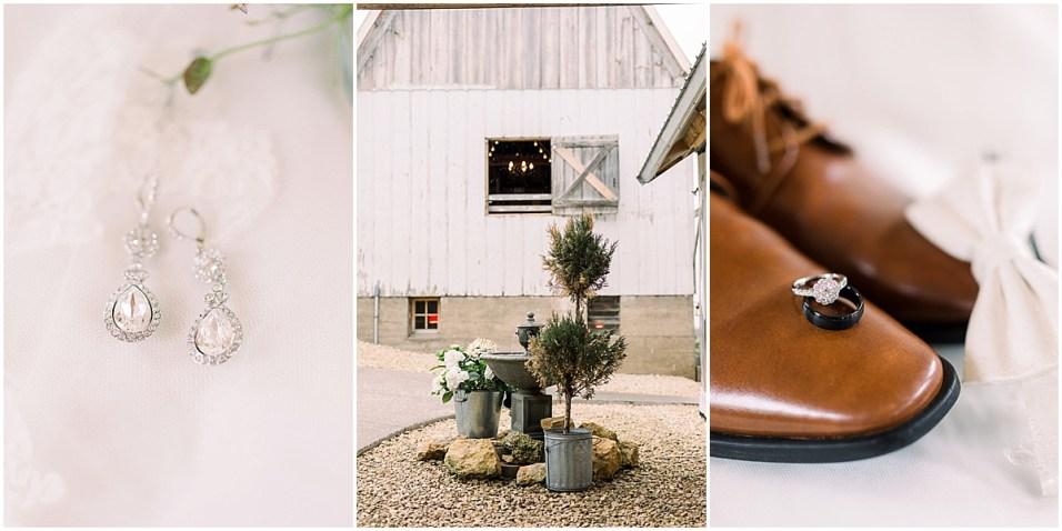 Legacy Hill Farm Joyful Barn Wedding_0006