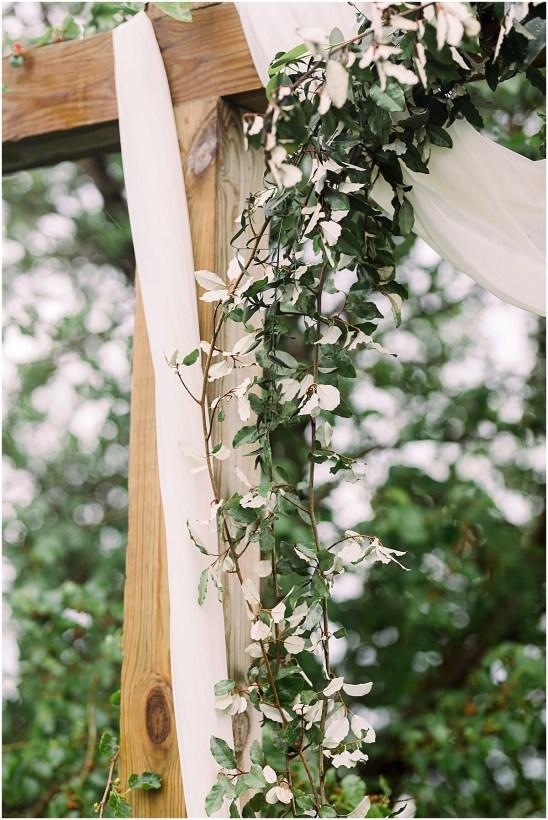 Ashley Skeie Events Floral Arrangements