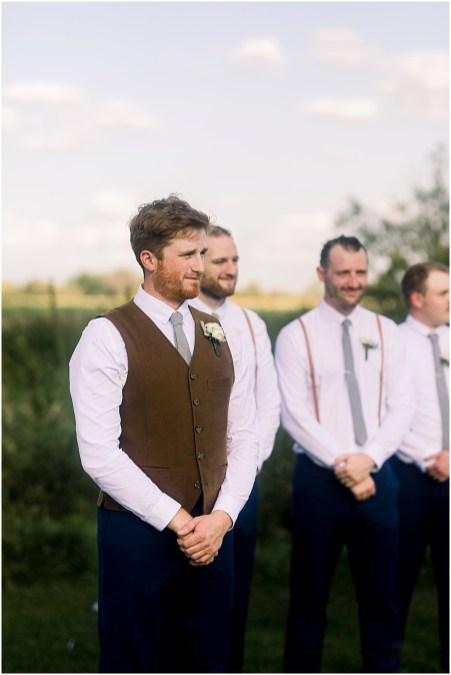 Terra Nue Farm Off beat bride non-traditional outdoor hipster wedding_0086