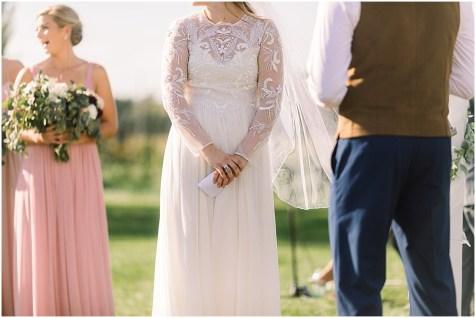 Terra Nue Farm Off beat bride non-traditional outdoor hipster wedding_0092