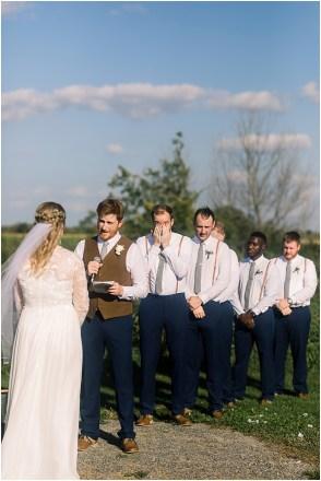 Terra Nue Farm Off beat bride non-traditional outdoor hipster wedding_0094