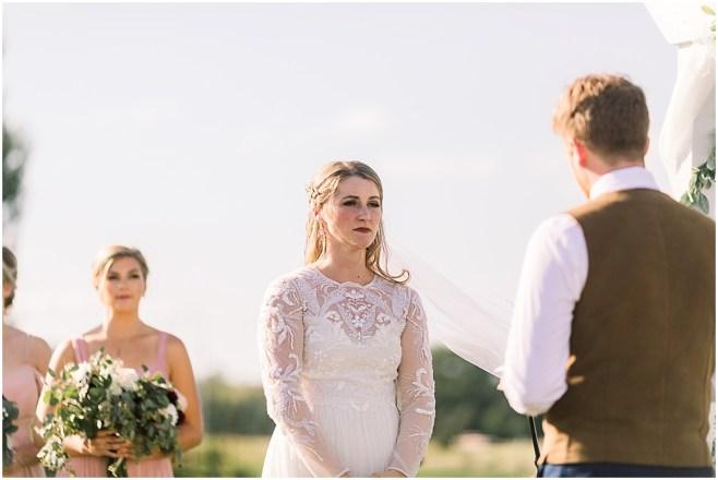Terra Nue Farm Off beat bride non-traditional outdoor hipster wedding_0095