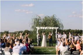 Terra Nue Farm Off beat bride non-traditional outdoor hipster wedding_0101