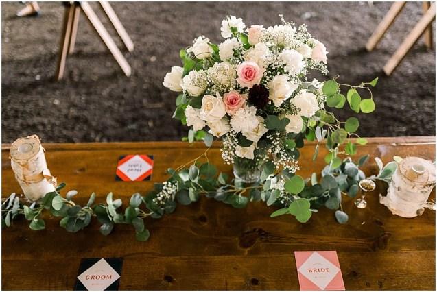Terra Nue Farm Off beat bride non-traditional outdoor hipster wedding_0118