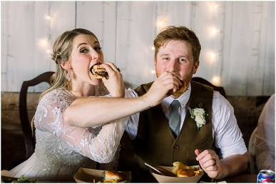 Terra Nue Farm Off beat bride non-traditional outdoor hipster wedding_0123